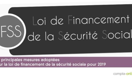 LFSS 2019 : Intéressement, participation et épargne salariale