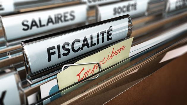 La difficile mutation de l'administration fiscale dans ses relations avec les entreprises