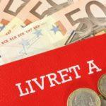 L'épargne salariale moins rentable que le Livret A