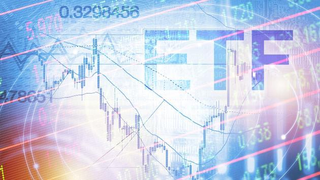 Les ETF, ces fonds miracles pour investir en Bourse