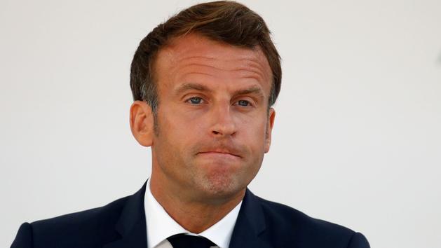 Les Français échapperont-ils aux hausses d'impôts?