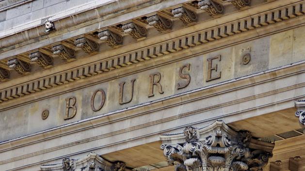 Les Français retrouvent de l'appétit pour la Bourse