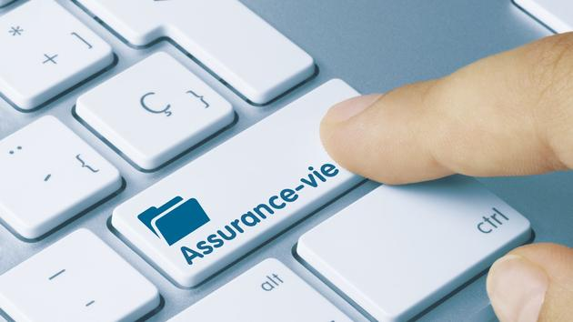Les épargnants reviennent en force dans l'assurance-vie
