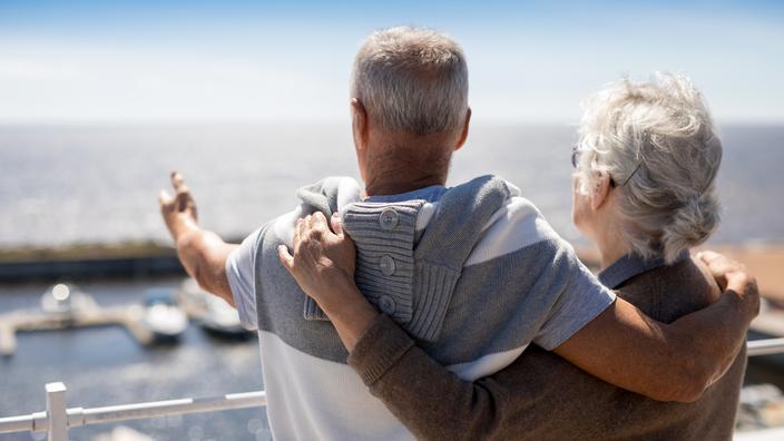 Notre palmarès 2021 des pays où partir vivre à l'heure de la retraite