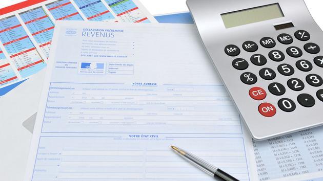 Pourquoi est-il si compliqué de supprimer les niches fiscales?