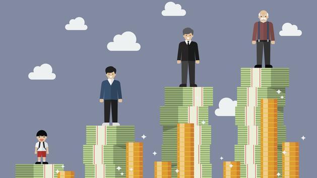 Réforme des retraites: êtes-vous concernés?