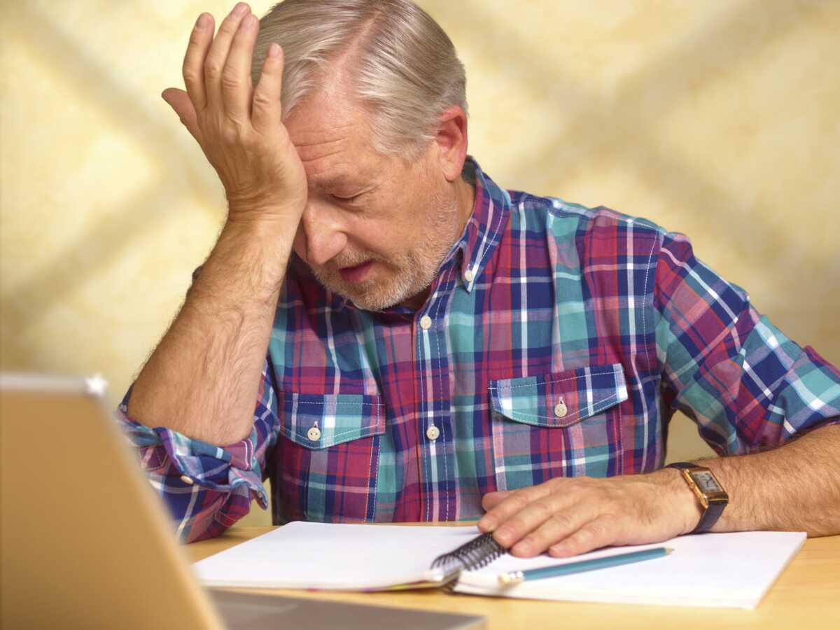 Retraite : les erreurs les plus fréquentes et comment les éviter