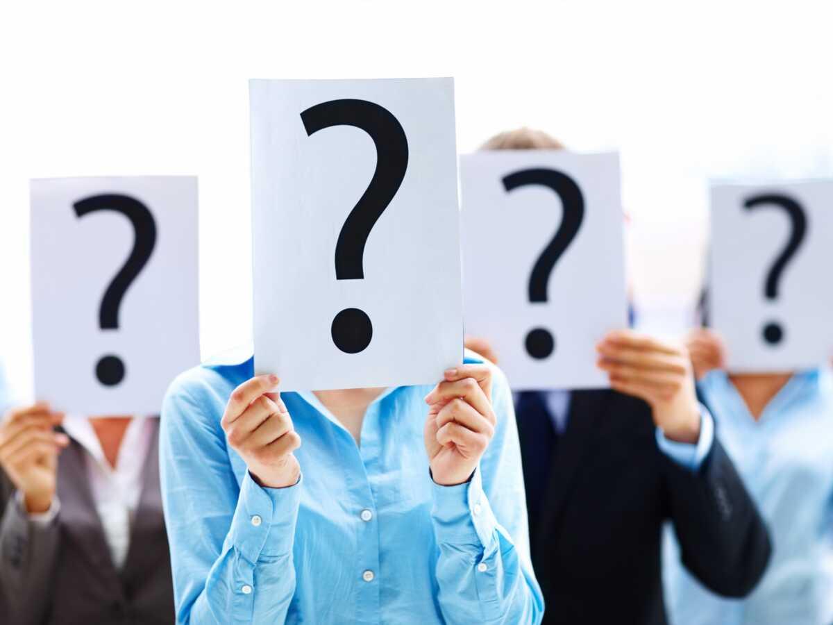 Retraites : à qui profiterait la hausse du minimum de pension à 1.000 euros ?