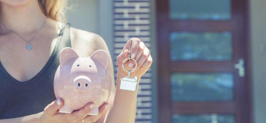 Prêt immobilier : quel produit d'épargne pour constituer l'apport ?