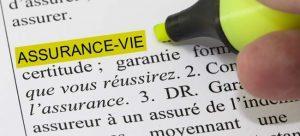 l'assurance vie reste le placement préféré des français
