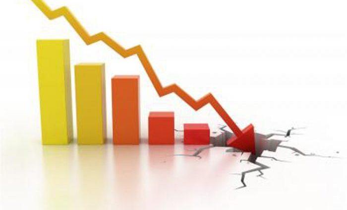 les taux de rendement de l'épargne sans risque sont en berne
