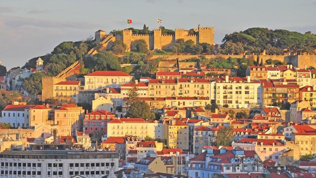 bientôt la fin de l'eldorado fiscal portugais?