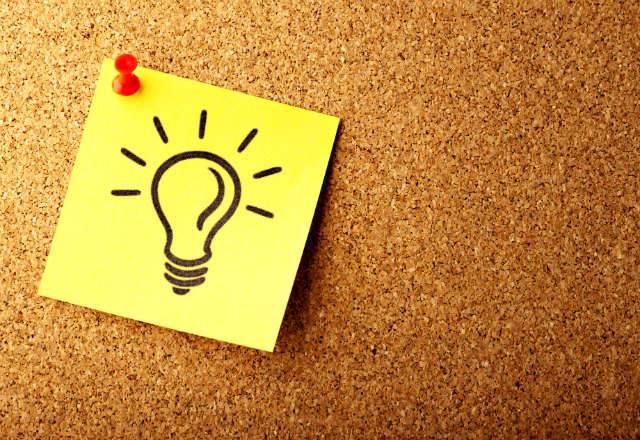 Patrimoine du chef d'entreprise : comment s'adapter à l'IFI