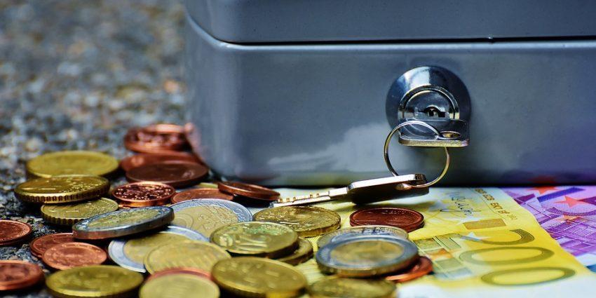 Gare aux faux livrets d'épargne proposés sur internet !