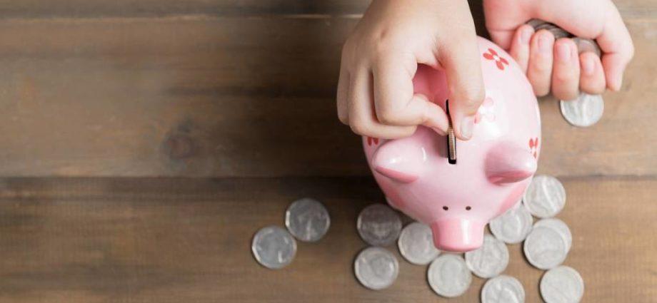 quelle somme épargner par mois ?