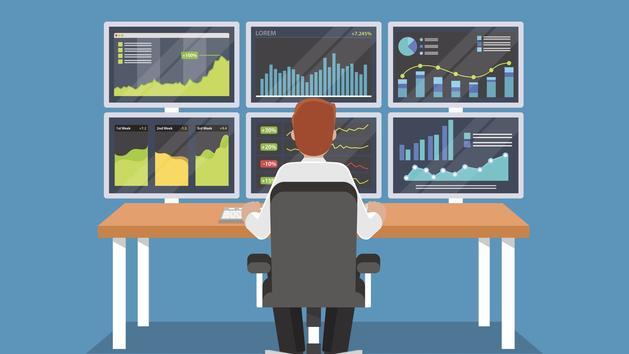 comment déclarer vos gains boursiers… et optimiser vos pertes