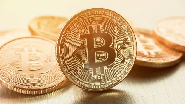 comment valoriser et transmettre des actifs numériques?
