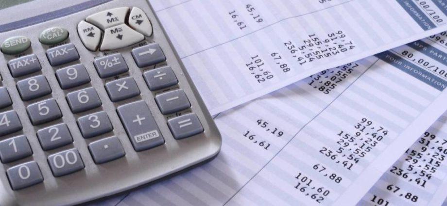 PEE, PERCO : comment gérer son épargne salariale ?