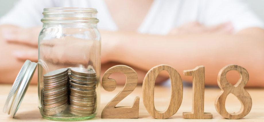 Le gouvernement veut doper l'épargne retraite