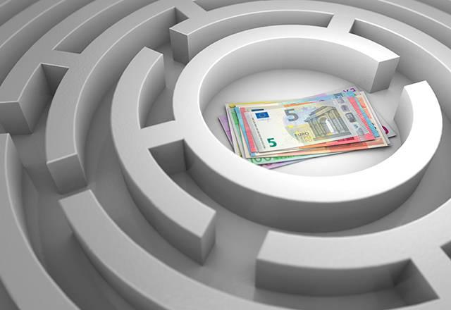 Épargne retraite : près de 10 milliards d'euros encore non versés à leurs bénéficiaires