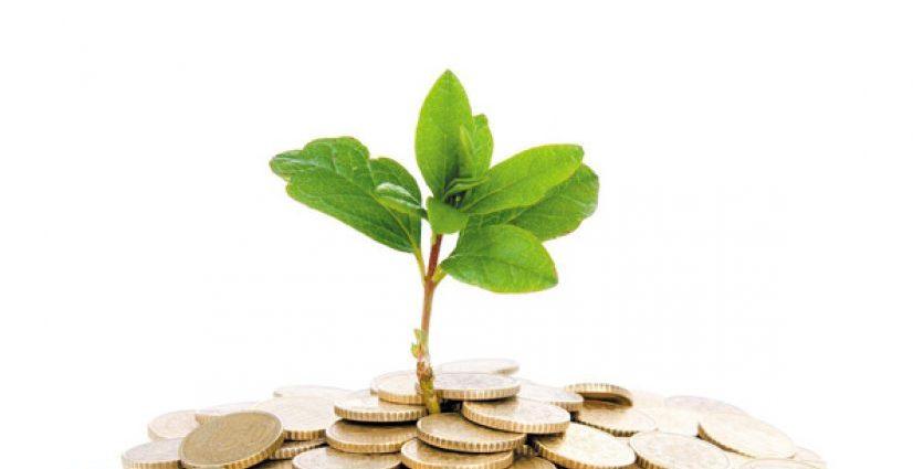 une épargne responsable dans le cadre de l'assurance-vie