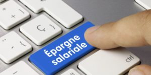 Comprendre l'épargne salariale