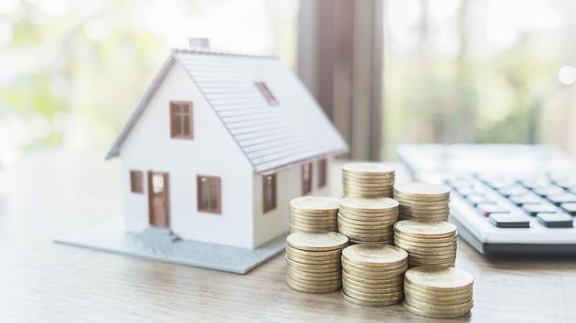 faut-il revoir l'évaluation de son patrimoine immobilier?