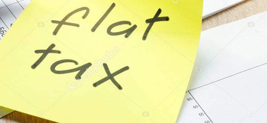 la nouvelle fiscalité sur les placements, en vigueur depuis le 1er janvier 2018