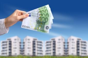 Les points clés d'un investissement locatif