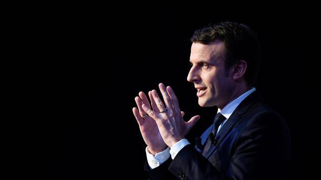 les baisses d'impôts promises par Emmanuel Macron confirmées