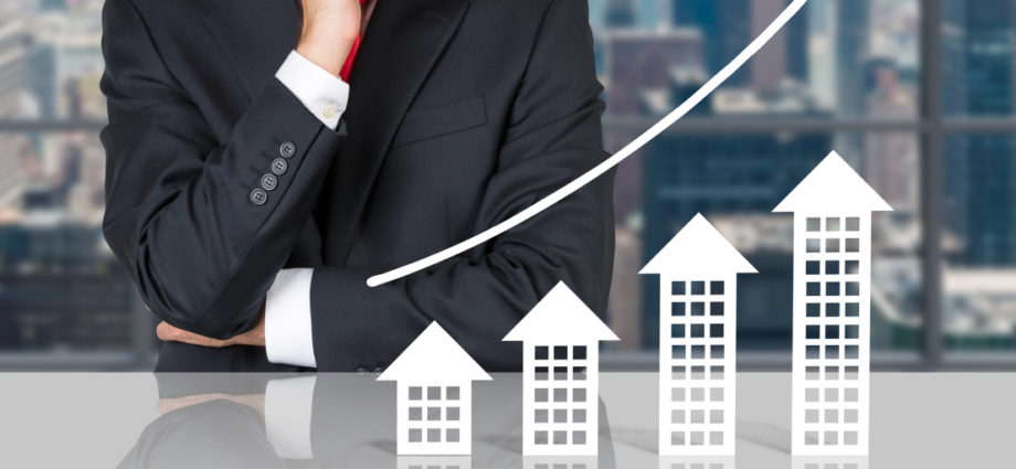 Comprendre l'investissement dans les SCPI