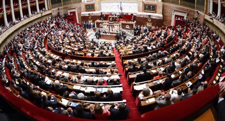 Loi Pacte : les députés au chevet de notre épargne