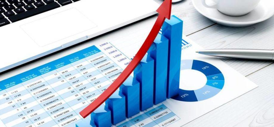 Épargne salariale : qu'est-ce que le PEE ?