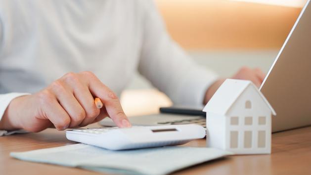 pourquoi les obstacles s'accumulent pour les emprunteurs