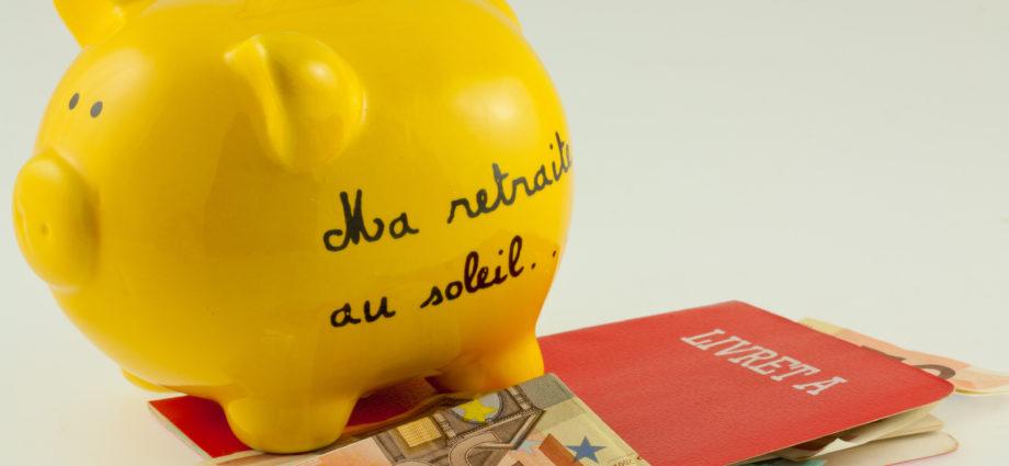 Epargner pour sa retraite : quelques conseils utiles