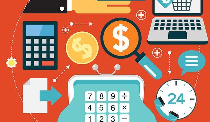 PEL, assurance vie… le difficile transfert de son épargne entre les banques