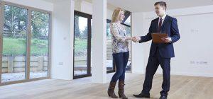 Vendre un bien immobilier: astuces et conseils