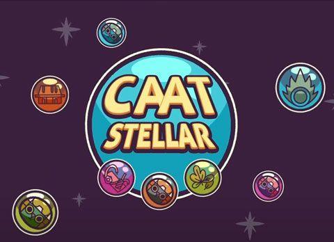 «CaatStellar», un jeu sur smartphone pour expliquer la retraite aux jeunes