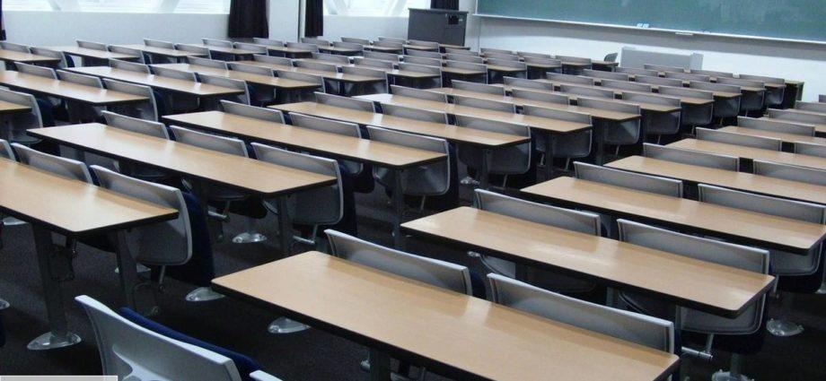 Le montant des bourses pour les lycéens varie de 441 euros à 933 euros par an pour la rentrée prochaine