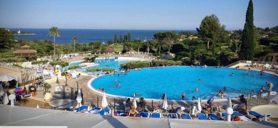 En Europe, 1 habitant sur 3 ne peut pas s'offrir une semaine de vacances