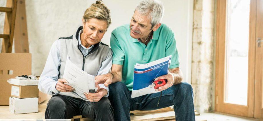 Conjoint du chef d'entreprise : quels sont vos droits pour la retraite ?