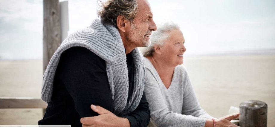 Budget de la Sécurité sociale : un effort pourrait être demandé aux retraités