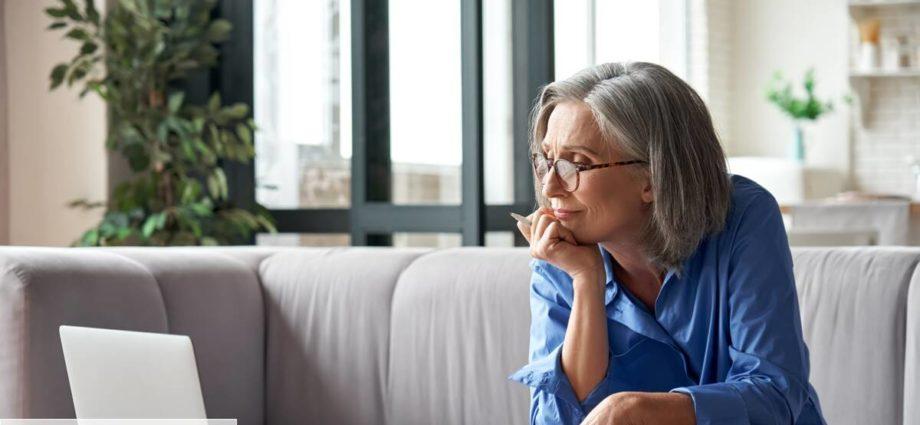 Ce qu'il faudrait faire pour limiter les dépenses de retraite