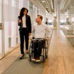 Retraite anticipée : ce dispositif peu utilisé par les personnes handicapées en raison d'une mauvaise information