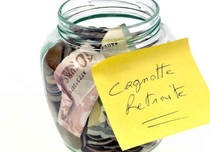 le nouveau PER peut-il vraiment booster votre épargne retraite ?