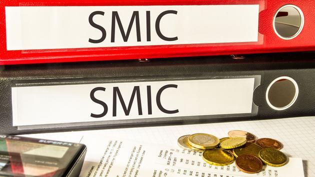Comment la hausse du smic va impacter le niveau des pensions