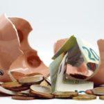 «La volonté et l'intérêt de l'écosystème financier est de ne jamais parler des frais»