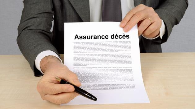 Les contrats obsèques dans le viseur du régulateur