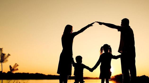 Quelles assurances pour protéger ses proches?