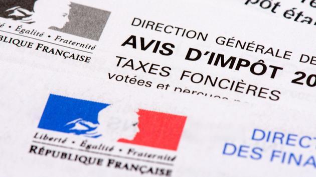 Taxe foncière: une nouvelle flambée redoutée